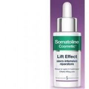 Manetti H.Roberts & C. Somatoline Cosmetic Lift Effect Siero Intensivo Riparatore 30ml