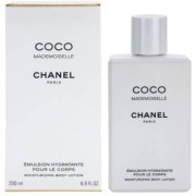 Chanel Coco Mademoiselle Body Lotion W 200 ml