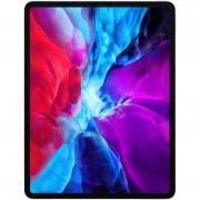 Tableta Apple iPad Pro 12.9 2020 256GB WiFi Silver