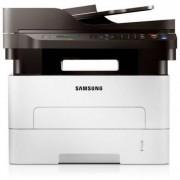 Samsung SL-M2675F 4800 x 600DPI Laser A4 27ppm multifuncional SL-M2675F