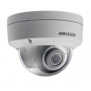 Hikvision Övervakningskamera DS-2CD2183G0-I 8 MP(4K) Dome Nätverk CCTV Kamera 2.8mm IK10