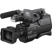 Camera video sony HXR-MC2500