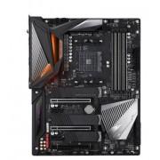 Placa de baza GIGABYTE AORUS X570 ULTRA, AMD X570, AM4, DDR4, ATX