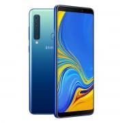 Samsung Galaxy A9 (2018) 6GB/128GB Azul Single SIM A920