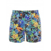 HOM Playa Beach Boxer multi-colour