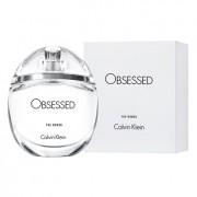 Calvin Klein - Obsessed for Women edp 30ml (női parfüm)