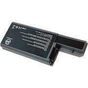 Baterie laptop origin storage pentru Dell Latitude D820 (DL-D820)