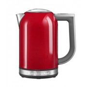 Kitchenaid Bouilloire KITCHENAID 5KEK1722EER Rouge