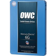 """OWC Mercury Electra 480GB 2.5"""" Solid State Drive"""
