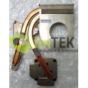 HEATSINK REFRIGERAÇÃO CPU/GPU - TSUNAMI MS-1651