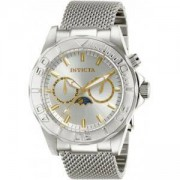 Мъжки часовник Invicta Pro Diver 10595