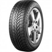 Bridgestone Neumático Blizzak Lm-32 225/45 R17 91 H Mo