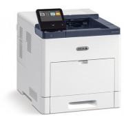 Imprimanta Laser Xerox Versalink B610Dn