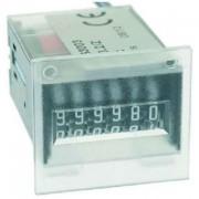 Contor 24 V (cod 0V2284)