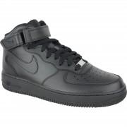 Pantofi sport barbati Nike Air Force 1 Mid '07 315123-001