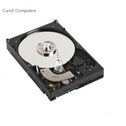 "Dell 2TB 7.2k SATA 6Gbps 3.5"" Hot Plug Hard Drive - 13G Servers Only"