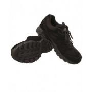 "Mil-Tec Squad Shoe 2.5"" (Färg: Svart, Skostorlek: 43)"