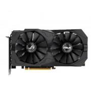 ASUSTEK ASUS ROG -STRIX-GTX1650-4G-GAMING GeForce GTX 1650 4 GB GDDR5