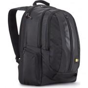 Rucsac laptop case logic 716625