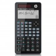 HP 300s+ Funktionsräknare