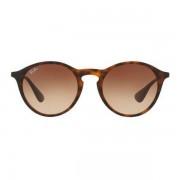 Unisexsolglasögon Ray-Ban RB4243 865/13 (49 mm)