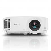 BenQ MW612 Proiettore DLP portatile 3D 4000 lumen ANSI WXGA (1280 x 800) 16:10 HD 720p