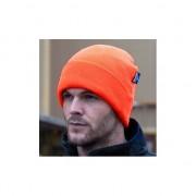 Result Zachte winter skimuts oranje