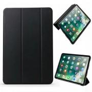 """ENKAY trifold-fodral för iPad Pro 11"""" 2018 - Svart"""