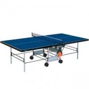 Тенис маса S3-47i, синя, Sponeta, SPO-S3-47i