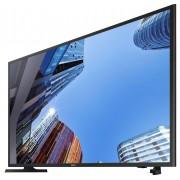 Samsung 32M5002 FullHDHDMIx2USBx1CompositeComponentCh 10W audioDVB-T2/C