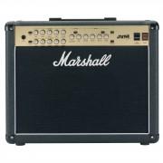 "Marshall JVM 215 Amplificador C Amplificador Combo 50W 1x12"""
