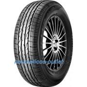 Bridgestone Dueler Sport ( 235/55 R17 99H con protector de llanta (MFS) )
