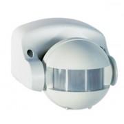 L.S.C. Isolanti Elettrici Sensore Di Movimento Infrarossi Pir Mod. 2810000