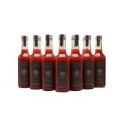 Alain Milliat Tomato Juice / Case of 12 Bottles