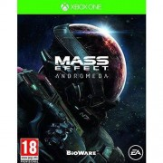 Electronic Arts Xone Mass Effect Andromeda