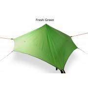 Tentsile Stealth - Fresh Green - Zelte