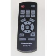 N2QAYB000680 Mando distancia PANASONIC para:PT-AT5000E