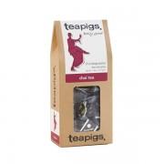 teapigs Chai Tea - 15 Plicuri de ceai