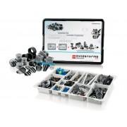 Lego Конструктор Lego Mindstorm Education EV3 853 дет. 45560
