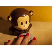 Blow Monkey NagelDroger