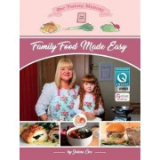 One Yummy Mummy by Jolene Cox