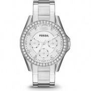 RL-02056-01: FOSSIL RILEY - ES3202