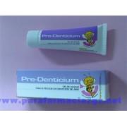 PRE-DENTICIUM 10 ML [BP] 254515 PRE-DENTICIUM - (10 ML )