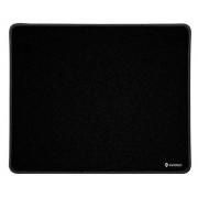 Mouse Pad Gaming 4World 10294 (Negru)