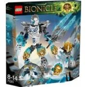 Set de constructie Lego Kopaka and Melum Unity Set