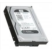 """Dysk HDD WD WD1003FZEX Black 1 TB 3.5"""" SATA III 7200 obr/min 64 MB"""
