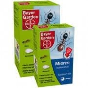 Bayer Baythion KO Mierenpoeder 75 gram