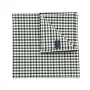 zsebkendő fékszárnyak (minta 70)&&string0&&