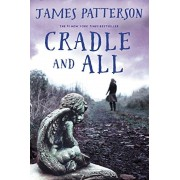 Cradle and All, Paperback