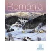 Romania - O Amintire Fotografica - ItSpa - Florin Andreescu